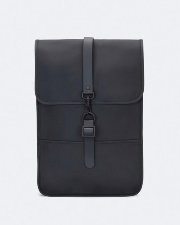 Rains - Backpack Mini / sort