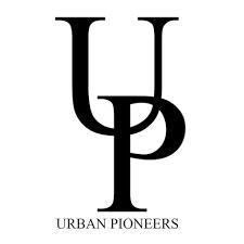 URBAN PIONEERS HERRE