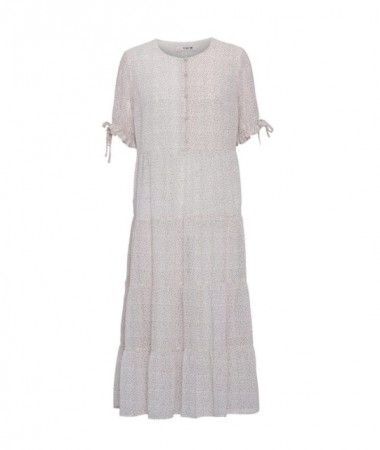 Aview - Grace dress