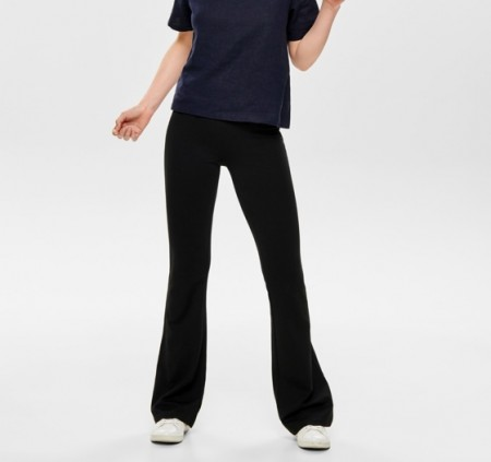 Only - Paige flared pant