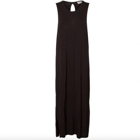 Vero Moda - Dina dress / Sort
