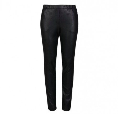One Two Luxzuz - Bellis Pant