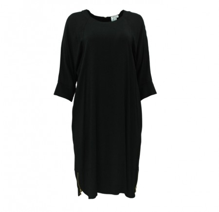 2-biz Latifa dress