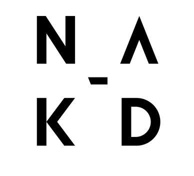 N A-K D