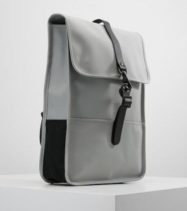 Rains - Backpack Mini / stone