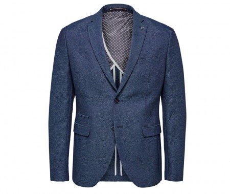 Selected Homme - Diego Blazer