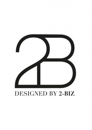 2-BIZ