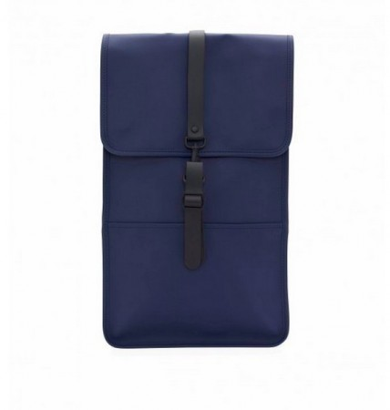Rains backpack large / blue