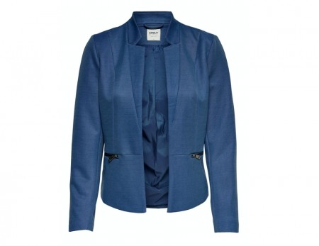 Only - Maddy icon blazer