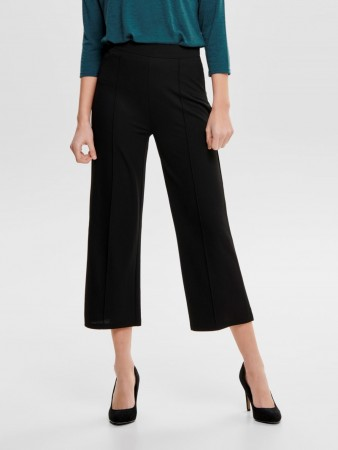 Only - Mona Culotte