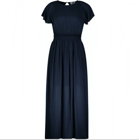 Urban Pioneers - Matilde Dress Long
