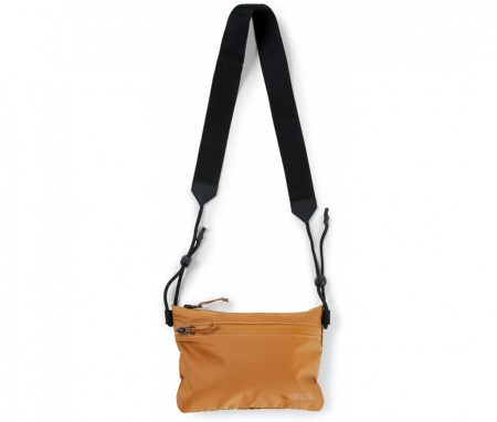 Rains - Ultralight pouch / Camel